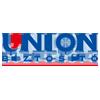 Union Biztosító
